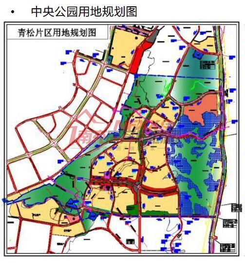 城市设计的作用和意义