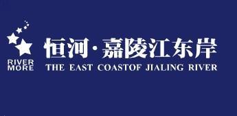 恒河·嘉陵江东岸
