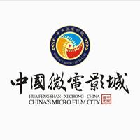 中国微电影城